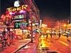 phuket-nightlife-b